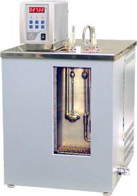 Термостат жидкостный тс-01нм для измерения кинематической вязкости профилактическая медицина уфа чернышевского 105/1 телефон
